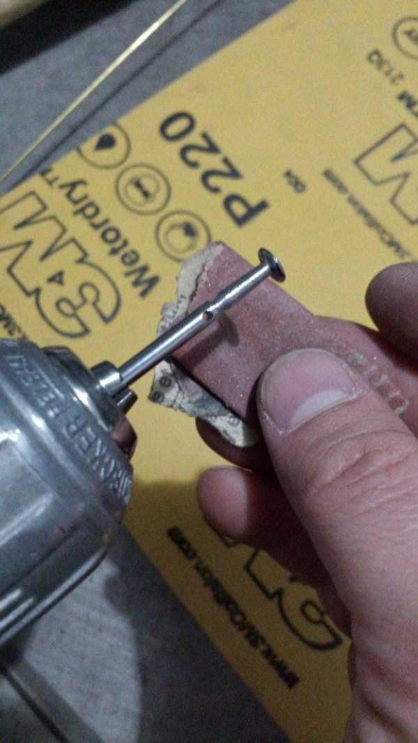 mini-nail-swords (20)