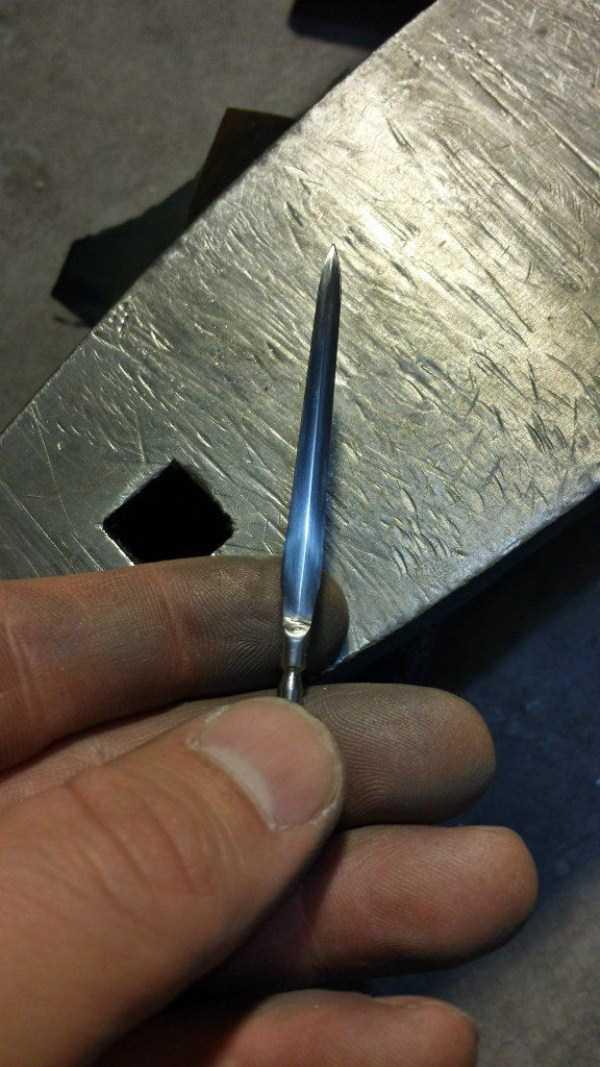 mini-nail-swords (26)