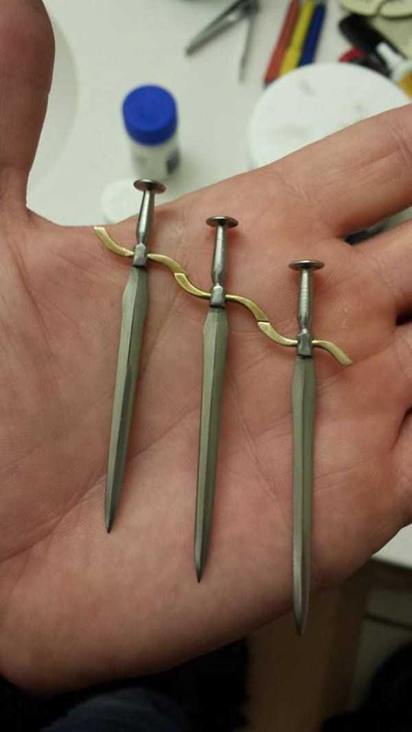 mini-nail-swords (29)