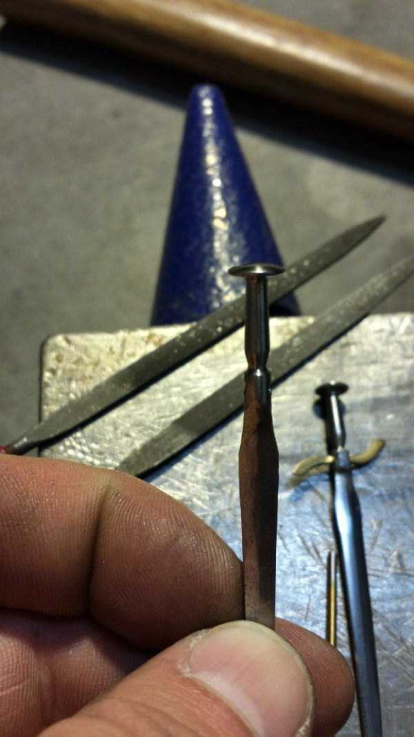 mini-nail-swords (3)