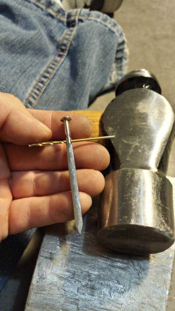 mini-nail-swords (30)