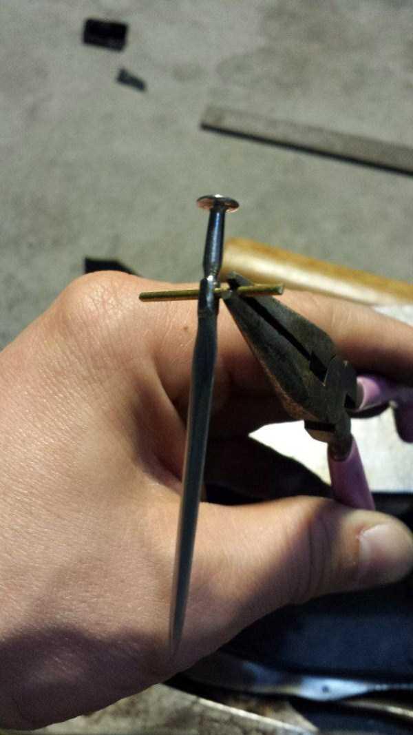 mini-nail-swords (31)