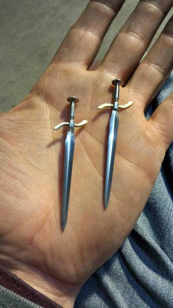 mini-nail-swords (5)