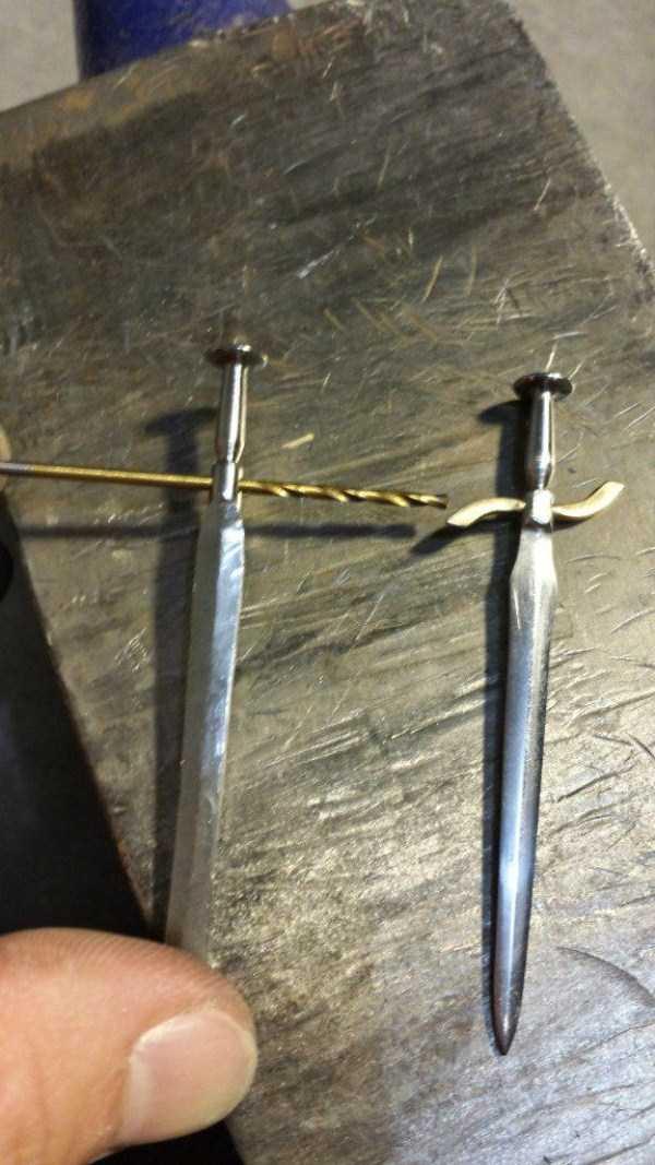 mini-nail-swords (6)