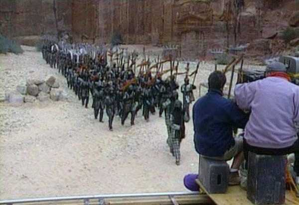 mortal-kombat-backstage-pictures (1)