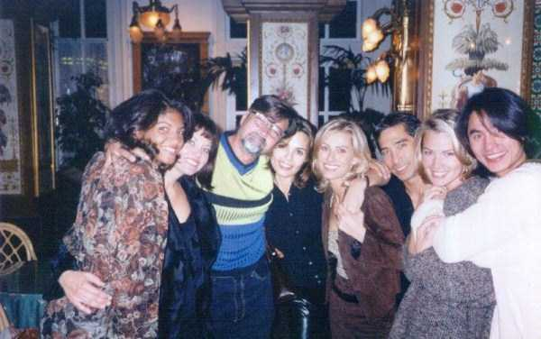 mortal-kombat-backstage-pictures (12)