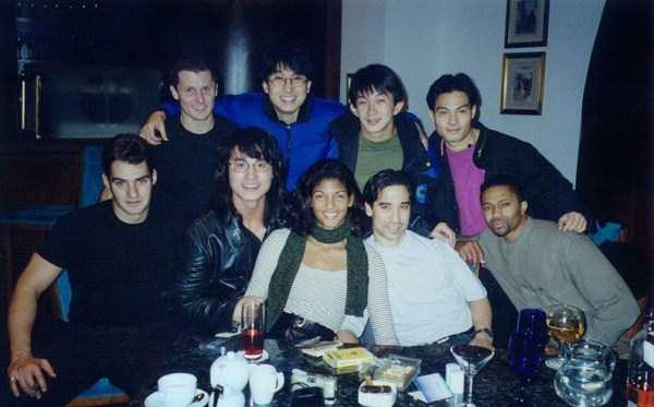 mortal-kombat-backstage-pictures (13)
