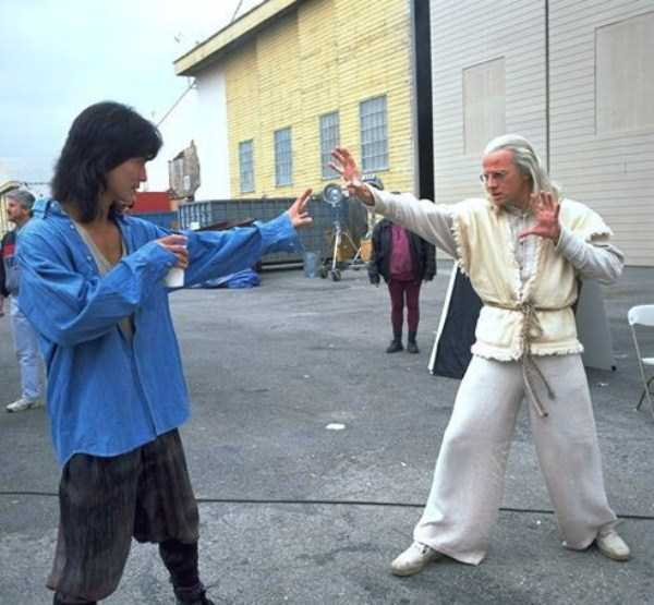 mortal-kombat-backstage-pictures (14)