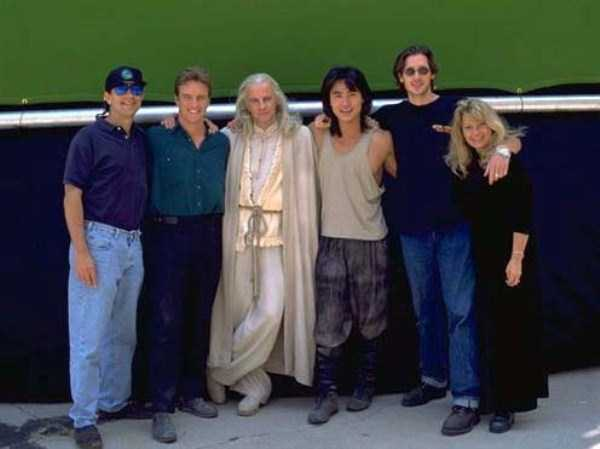 mortal-kombat-backstage-pictures (16)