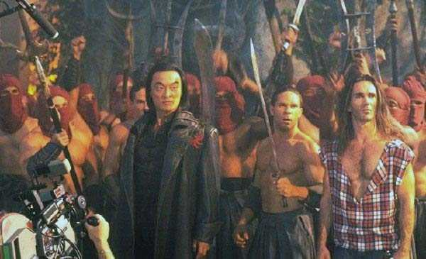 mortal-kombat-backstage-pictures (18)