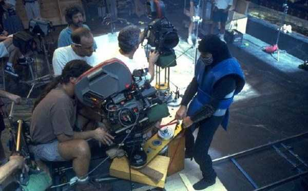 mortal-kombat-backstage-pictures (19)