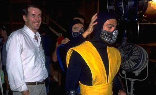 mortal-kombat-backstage-pictures (21)