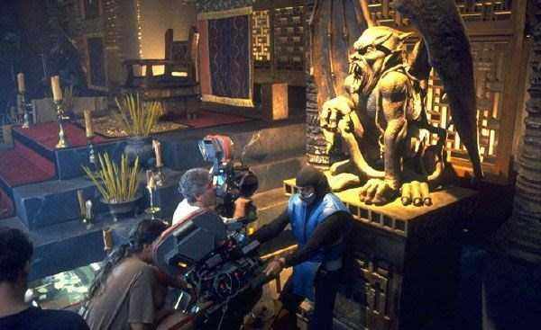 mortal-kombat-backstage-pictures (22)