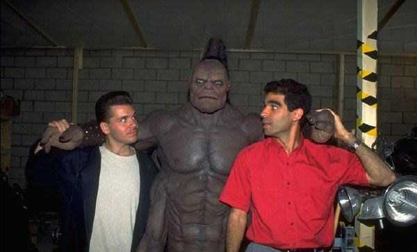 mortal-kombat-backstage-pictures (27)