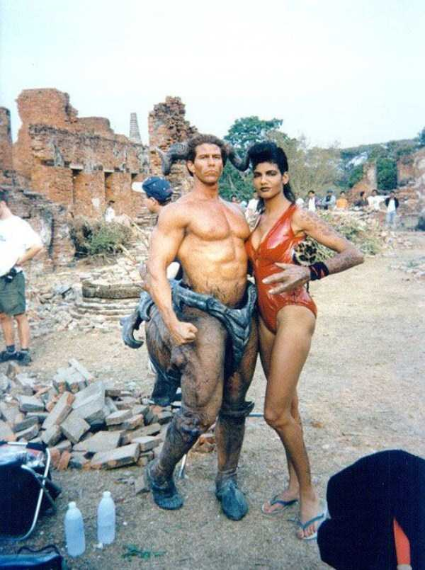 mortal-kombat-backstage-pictures (3)