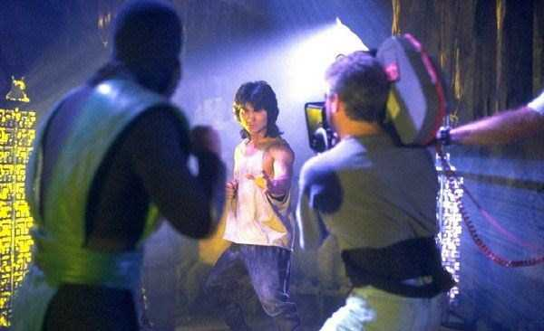 mortal-kombat-backstage-pictures (31)