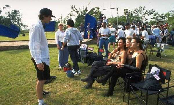 mortal-kombat-backstage-pictures (36)