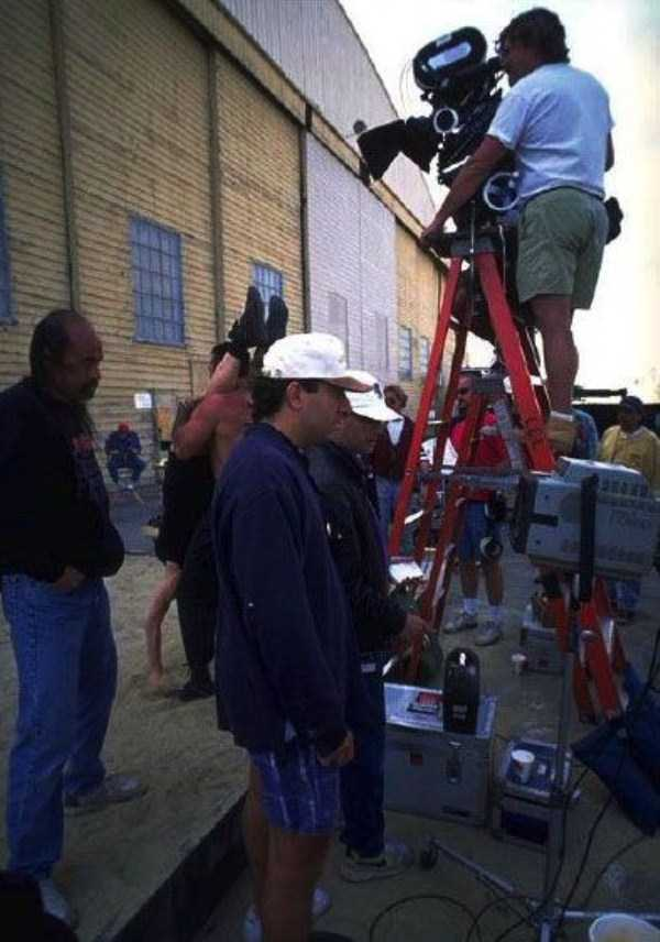 mortal-kombat-backstage-pictures (37)