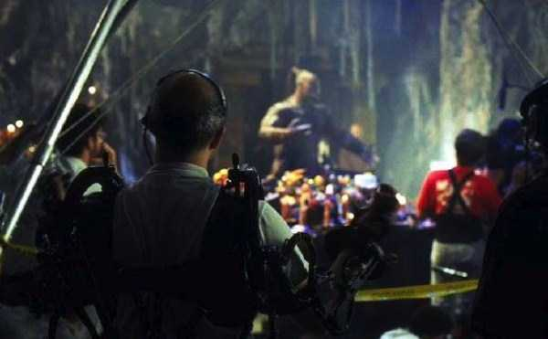 mortal-kombat-backstage-pictures (39)