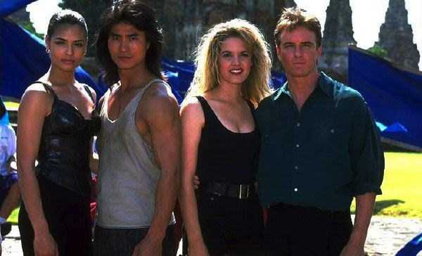 mortal-kombat-backstage-pictures (46)