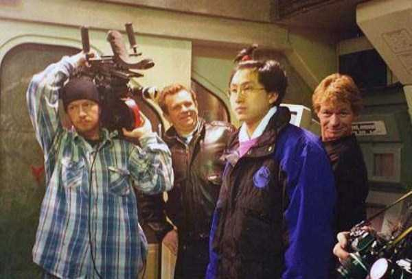 mortal-kombat-backstage-pictures (5)