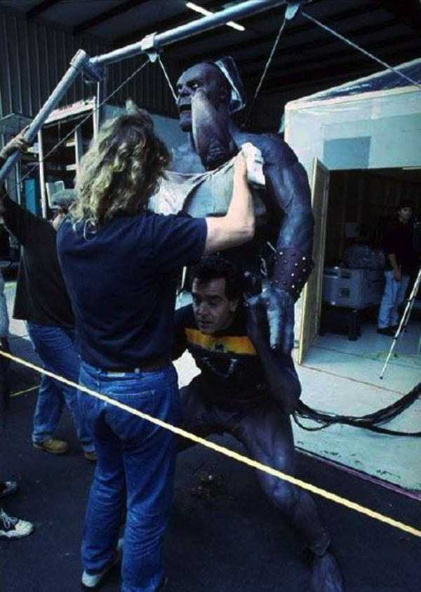 mortal-kombat-backstage-pictures (52)