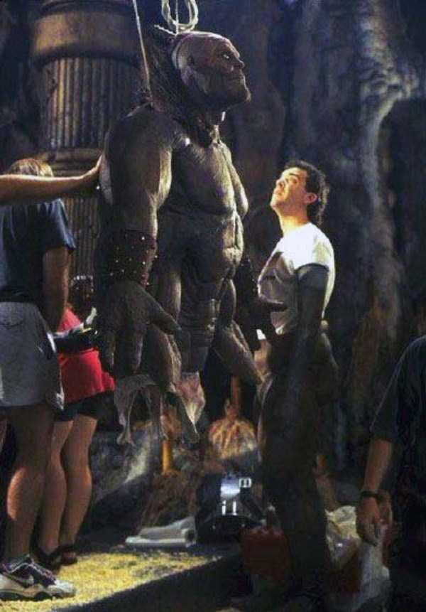 mortal-kombat-backstage-pictures (53)