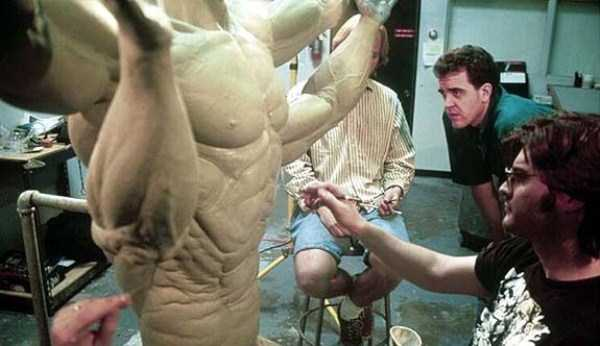 mortal-kombat-backstage-pictures (58)