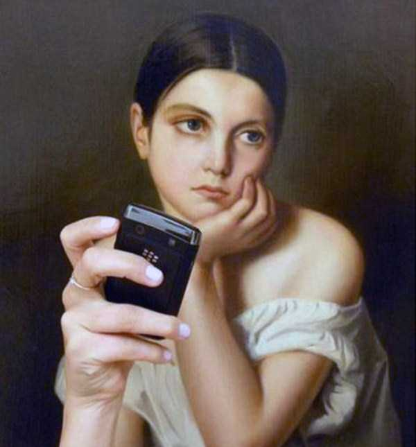 old-paintings-taking-selfies (20)