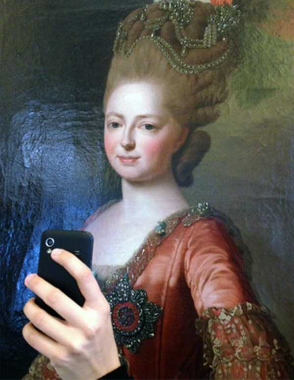 old-paintings-taking-selfies (24)