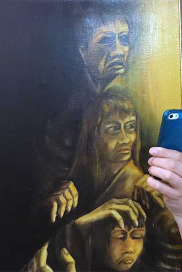 old-paintings-taking-selfies (7)