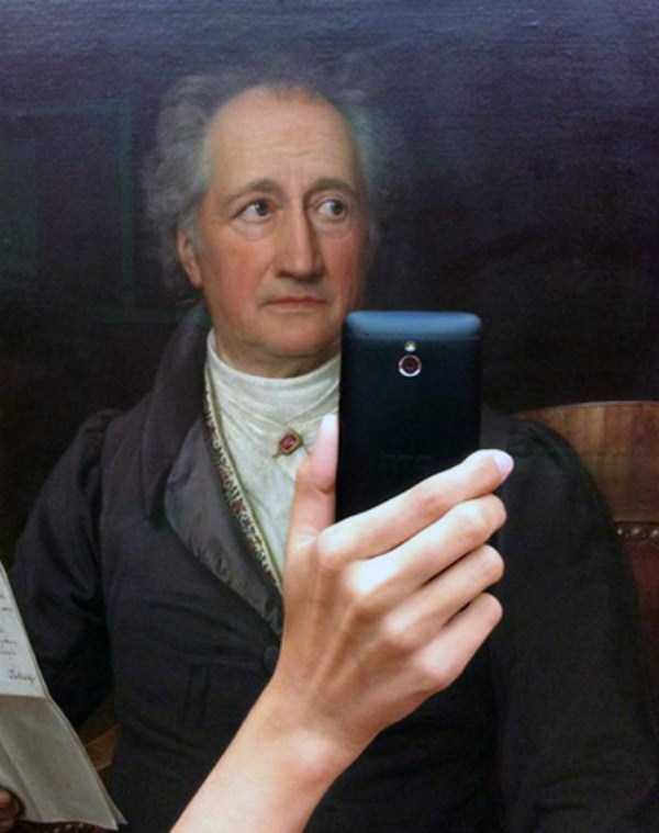 old-paintings-taking-selfies (9)