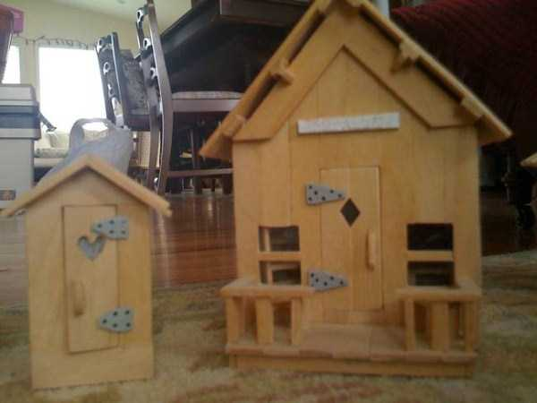 old-wester-town-made-of-popsicle-sticks (10)