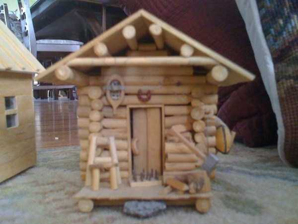 old-wester-town-made-of-popsicle-sticks (12)