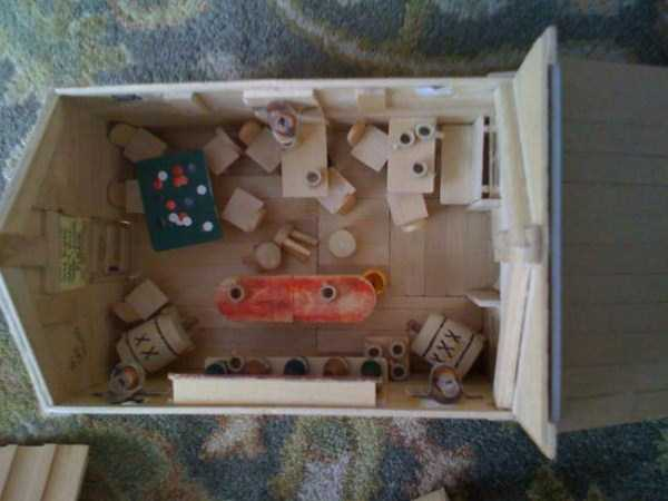 old-wester-town-made-of-popsicle-sticks (14)