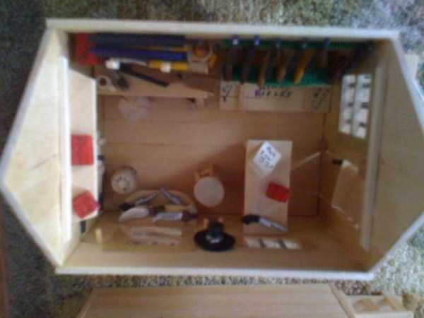 old-wester-town-made-of-popsicle-sticks (24)