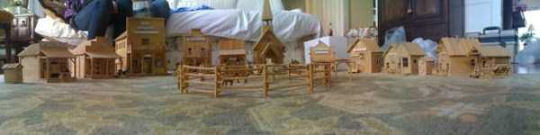 old-wester-town-made-of-popsicle-sticks (27)