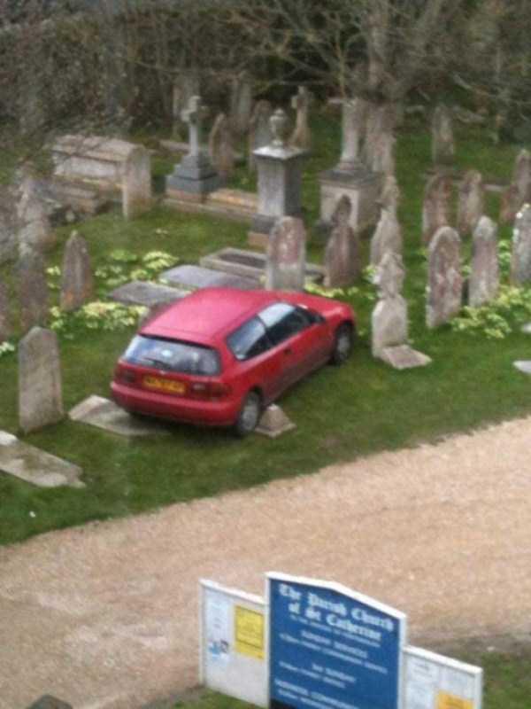 parking-asshole_02