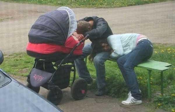 people-can-sleep-everywhere (30)