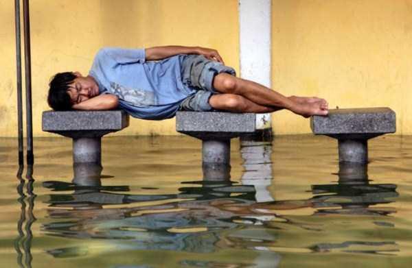 people-can-sleep-everywhere (43)