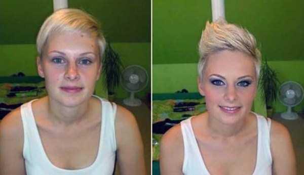 power-of-makeup (11)