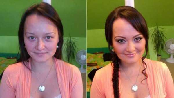 power-of-makeup (12)
