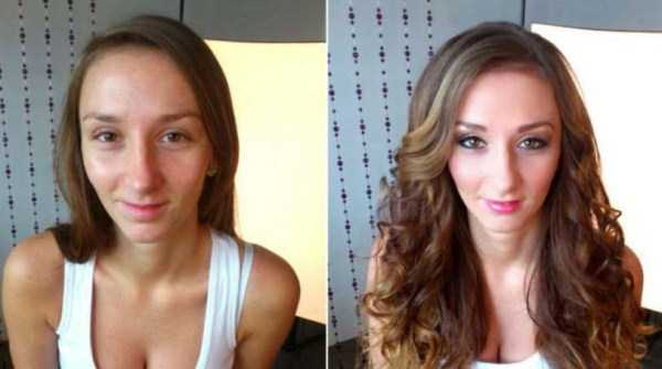 power-of-makeup (14)