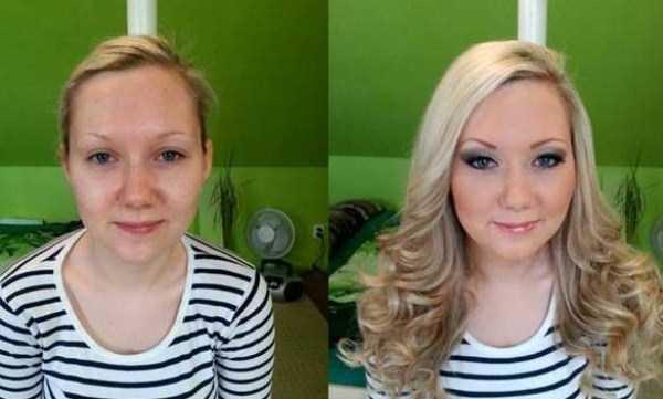 power-of-makeup (18)
