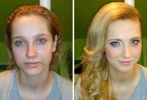 power-of-makeup (2)