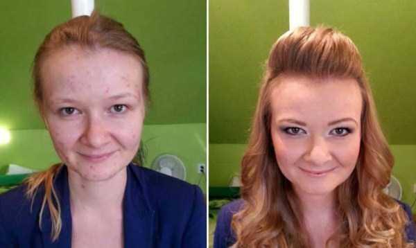 power-of-makeup (21)
