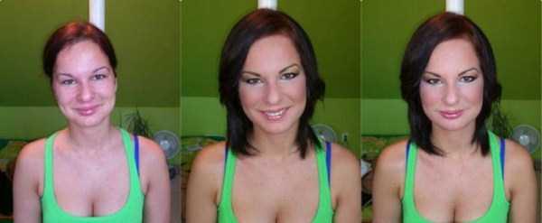 power-of-makeup (22)