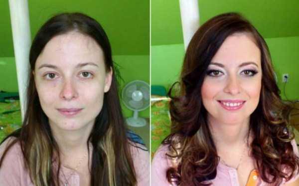 power-of-makeup (4)