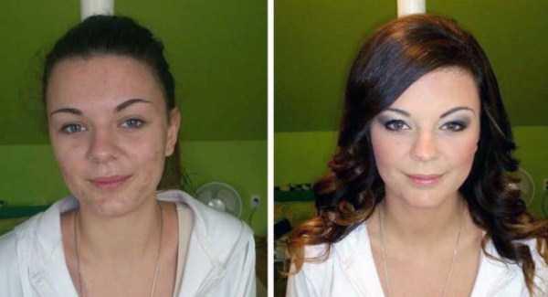 power-of-makeup (5)