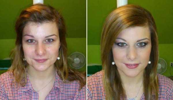 power-of-makeup (6)